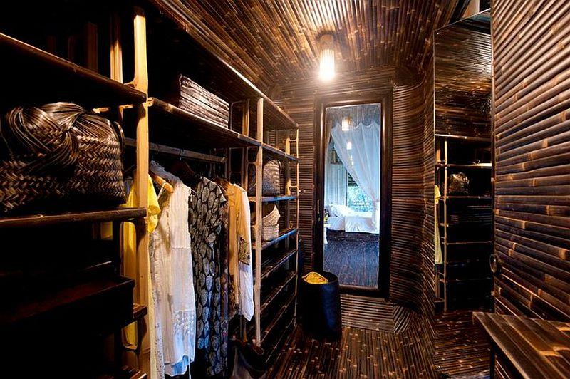 adelaparvu.com despre case din bambus, Green Village Bali, design Ibuku Design (32)