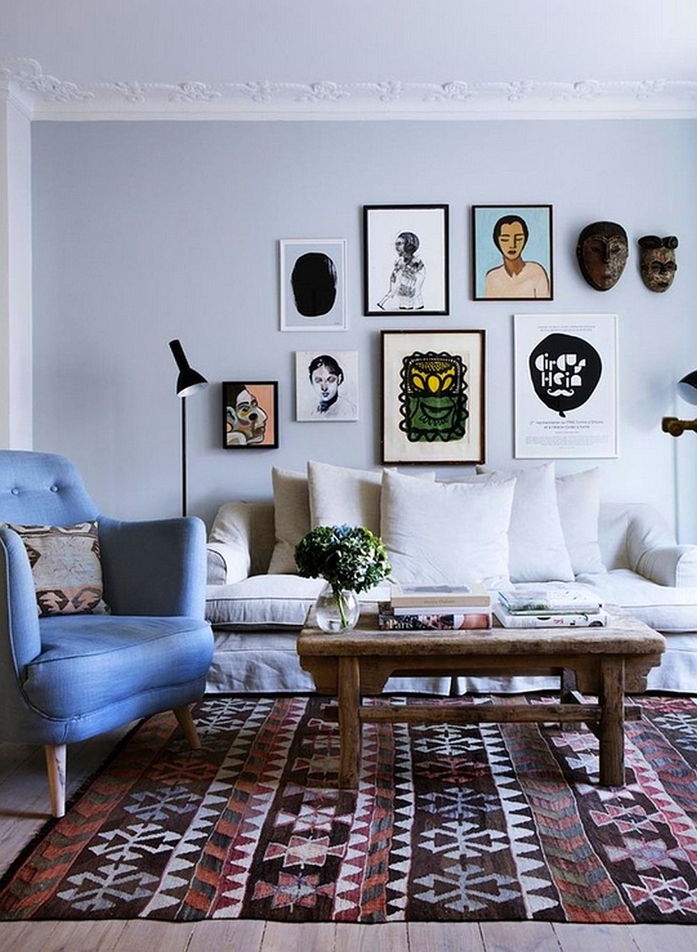Foto Danish Design Store