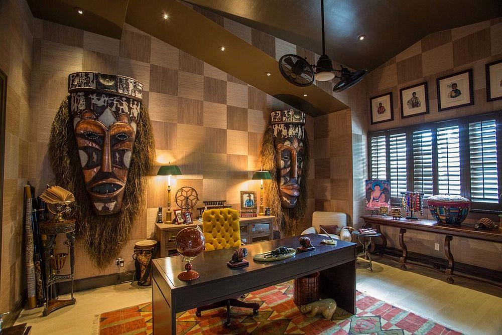 Foto Fein Zalkin Interiors