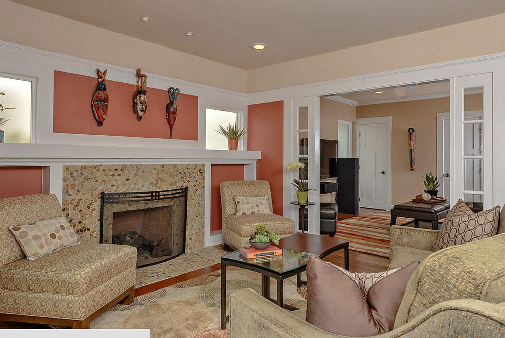 Foto Smart Interiors