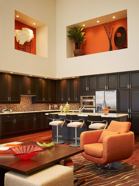Foto Susan Lachance Interior Design