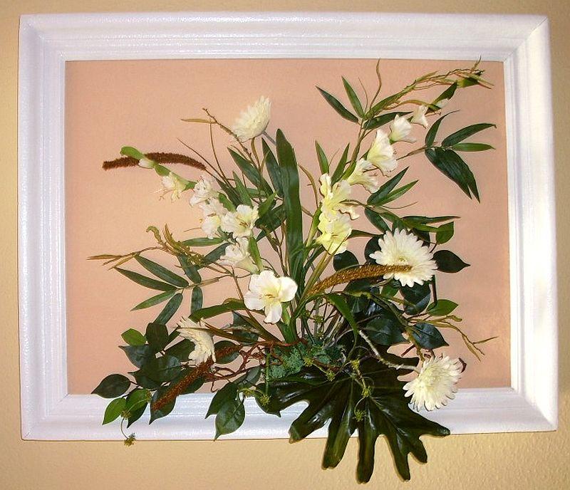 adelaparvu.com despre flori artificiale din matase, Kunstblumen Sebnitz, Germania (16)
