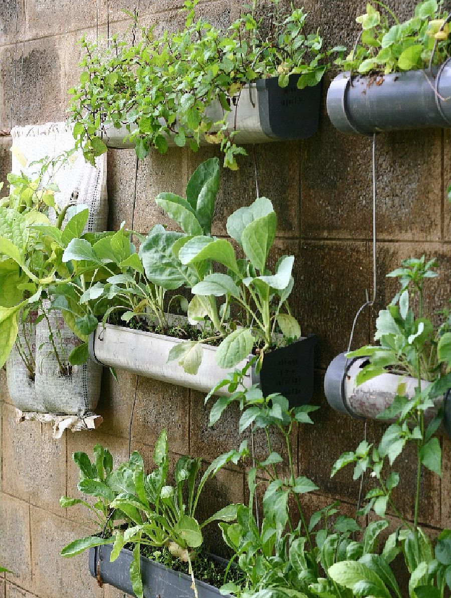 adelaparvu.com despre garduri cu loc pentru plante si rafturi verticale cu plante (11)