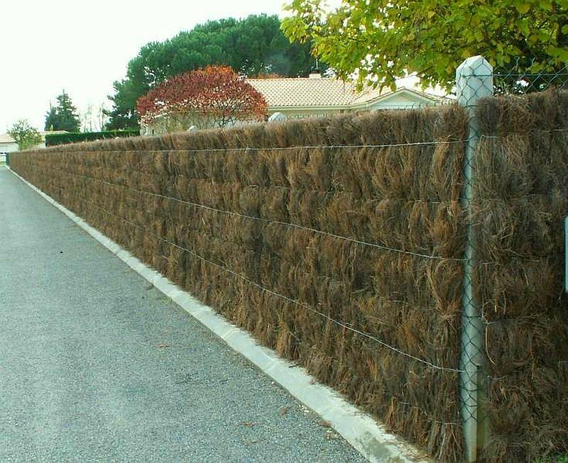 adelaparvu.com despre garduri eco din plante, garduri din Brande, fabricant Franta Aquitaine-Cloture (10)