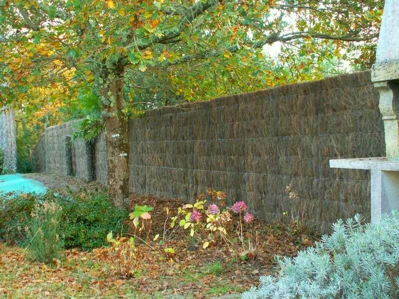 adelaparvu.com despre garduri eco din plante, garduri din Brande, fabricant Franta Aquitaine-Cloture (11)