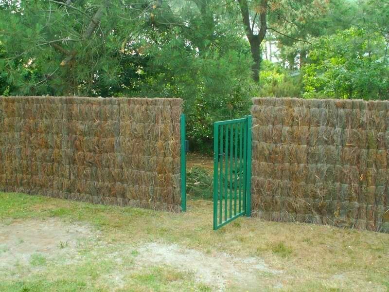 adelaparvu.com despre garduri eco din plante, garduri din Brande, fabricant Franta Aquitaine-Cloture (14)