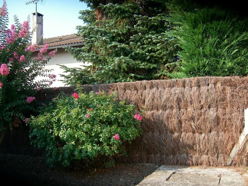 adelaparvu.com despre garduri eco din plante, garduri din Brande, fabricant Franta Aquitaine-Cloture (15)