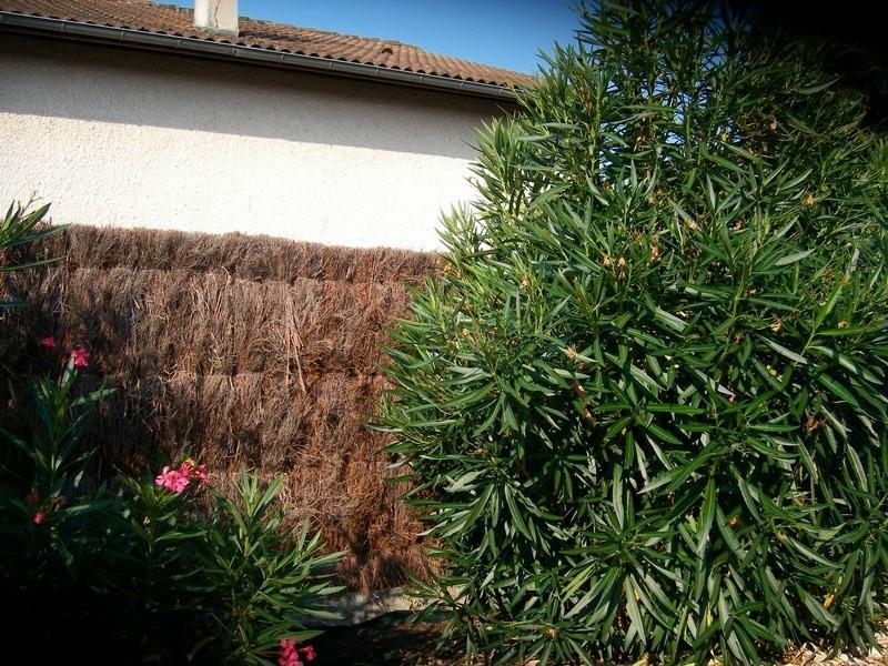adelaparvu.com despre garduri eco din plante, garduri din Brande, fabricant Franta Aquitaine-Cloture (16)