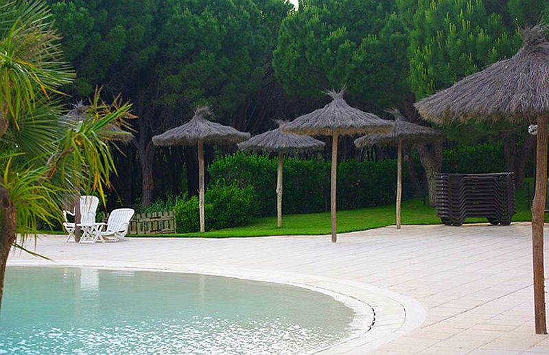 adelaparvu.com despre garduri eco din plante, garduri din Brande, fabricant Franta Aquitaine-Cloture (22)