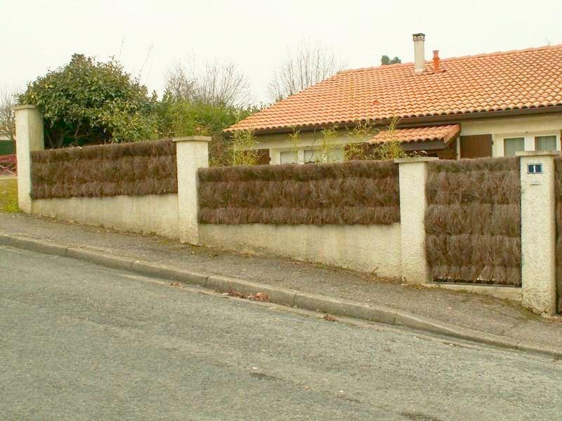 adelaparvu.com despre garduri eco din plante, garduri din Brande, fabricant Franta Aquitaine-Cloture (9)