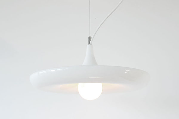 adelaparvu.com despre lampa suspendata cu plante, lampa Babylon, designer Ryan Taylor, Object Interface(3)