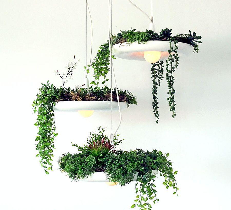adelaparvu.com despre lampa suspendata cu plante, lampa Babylon, designer Ryan Taylor, Object Interface(9)