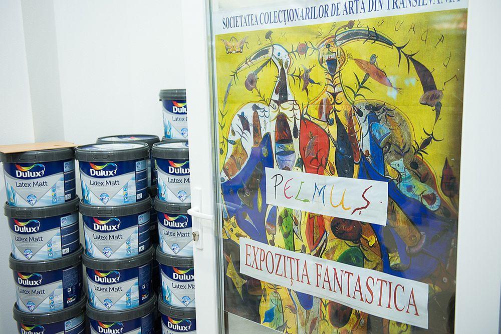 adelaparvu.com despre magazinul Curori si Idei din Bucuresti, magazin Akzo Nobel (25)