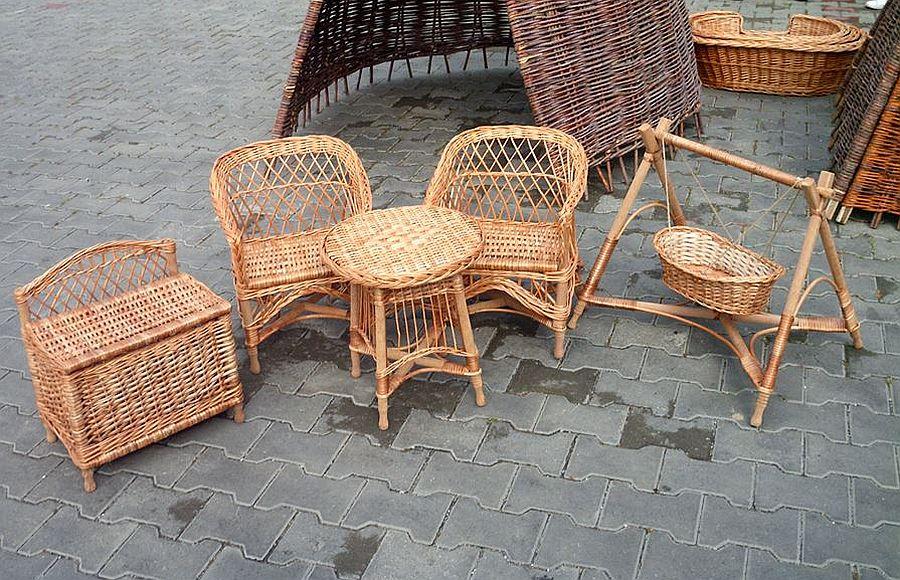 adelaparvu.com despre mobilier, chioscuri si cosuri din rachita, design familia Toderascu, satul Heci judetul Iasi (11)