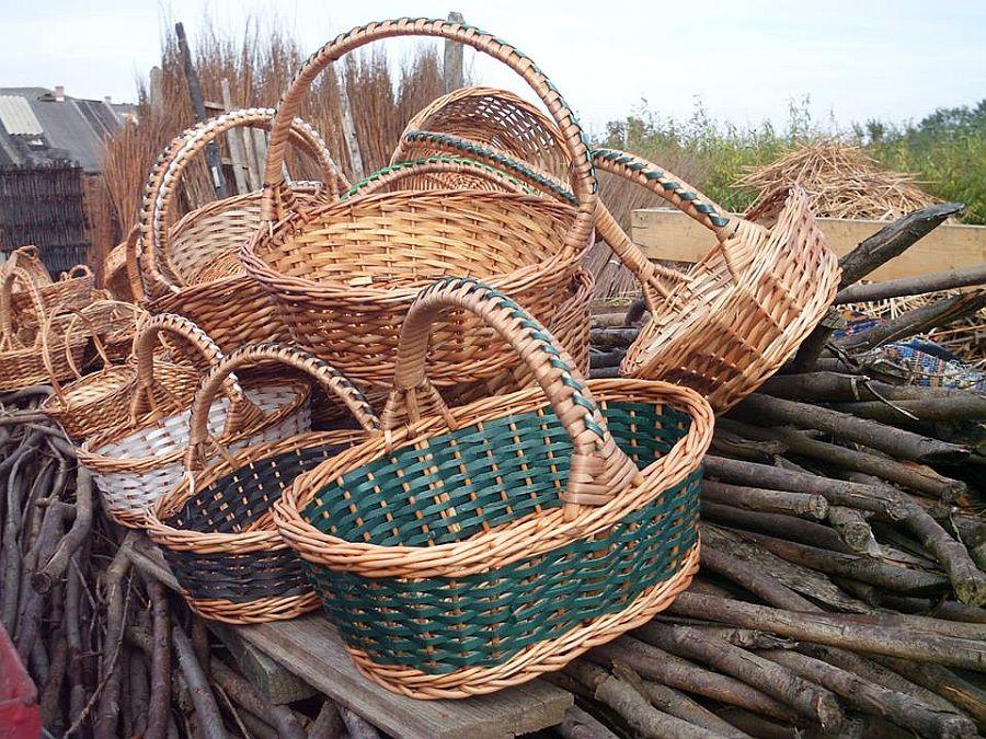 adelaparvu.com despre mobilier, chioscuri si cosuri din rachita, design familia Toderascu, satul Heci judetul Iasi (17)
