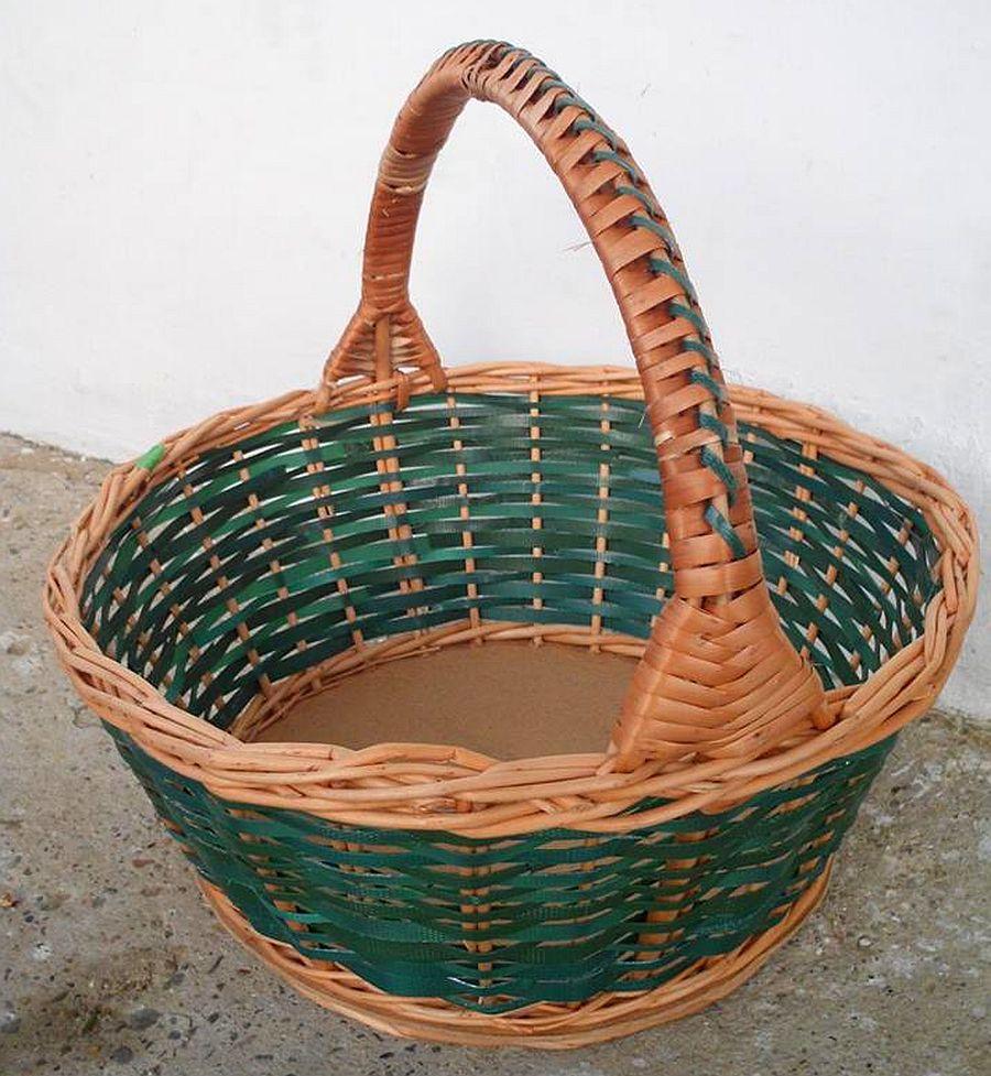 adelaparvu.com despre mobilier, chioscuri si cosuri din rachita, design familia Toderascu, satul Heci judetul Iasi (25)