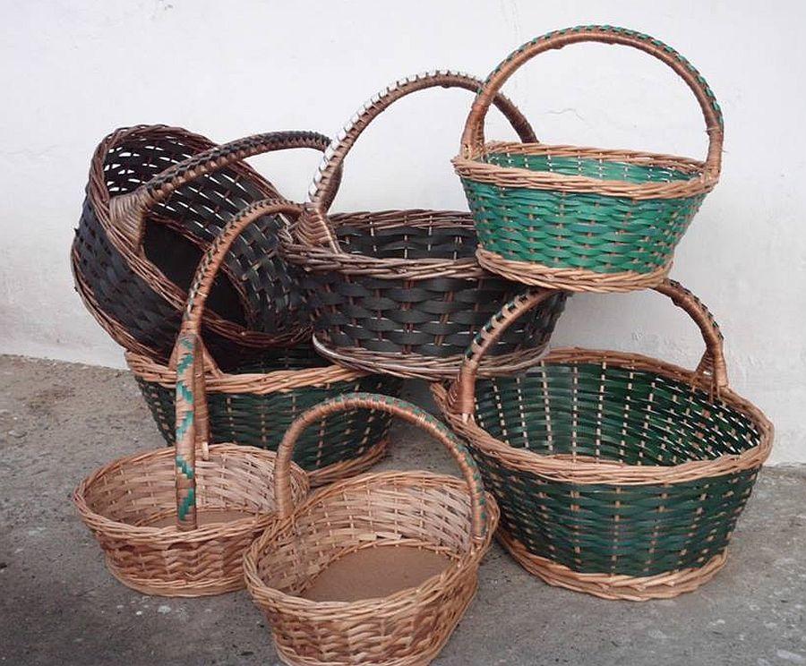 adelaparvu.com despre mobilier, chioscuri si cosuri din rachita, design familia Toderascu, satul Heci judetul Iasi (26)