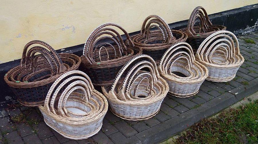 adelaparvu.com despre mobilier, chioscuri si cosuri din rachita, design familia Toderascu, satul Heci judetul Iasi (28)