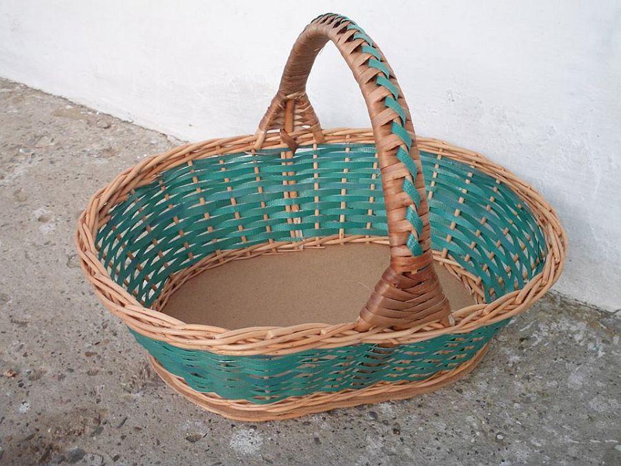 adelaparvu.com despre mobilier, chioscuri si cosuri din rachita, design familia Toderascu, satul Heci judetul Iasi (29)