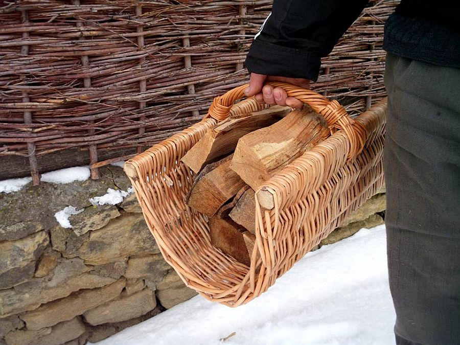 adelaparvu.com despre mobilier, chioscuri si cosuri din rachita, design familia Toderascu, satul Heci judetul Iasi (3)