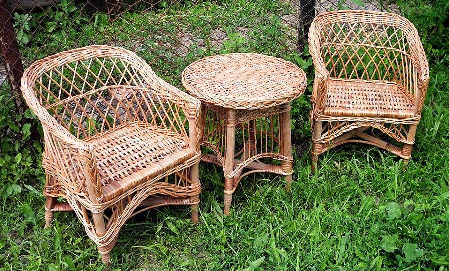 adelaparvu.com despre mobilier, chioscuri si cosuri din rachita, design familia Toderascu, satul Heci judetul Iasi (31)