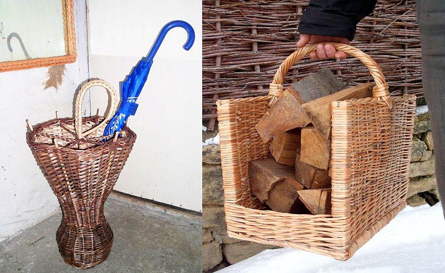 adelaparvu.com despre mobilier, chioscuri si cosuri din rachita, design familia Toderascu, satul Heci judetul Iasi (34)