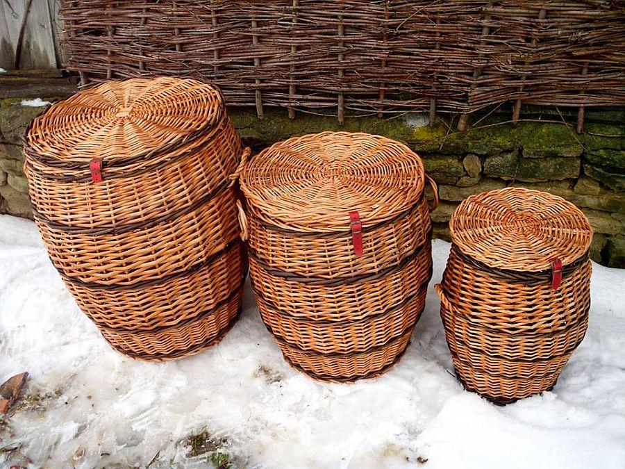 adelaparvu.com despre mobilier, chioscuri si cosuri din rachita, design familia Toderascu, satul Heci judetul Iasi (8)