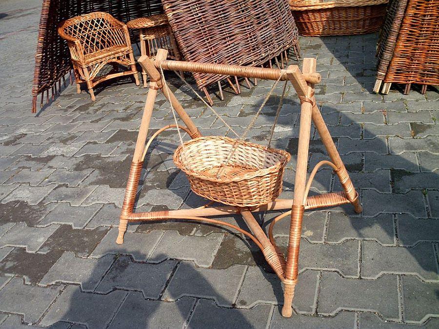 adelaparvu.com despre mobilier, chioscuri si cosuri din rachita, design familia Toderascu, satul Heci judetul Iasi (9)