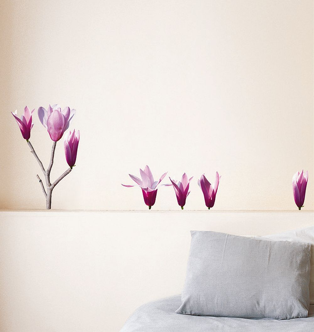 adelaparvu.com despre modele stickere deco-perete.ro, autocolante decorative, stickere de perete, usi, mobila, geam, faianta  (5)