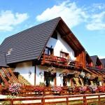 adelaparvu.com despre pensiune Bucovina, Casa Baciu, Fundu Moldovei, Romania (14)