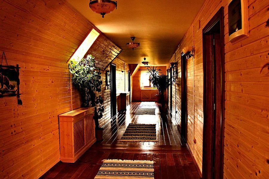 adelaparvu.com despre pensiune Bucovina, Casa Baciu, Fundu Moldovei, Romania (31)