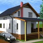 adelaparvu.com despre proiecte romanesti case mici