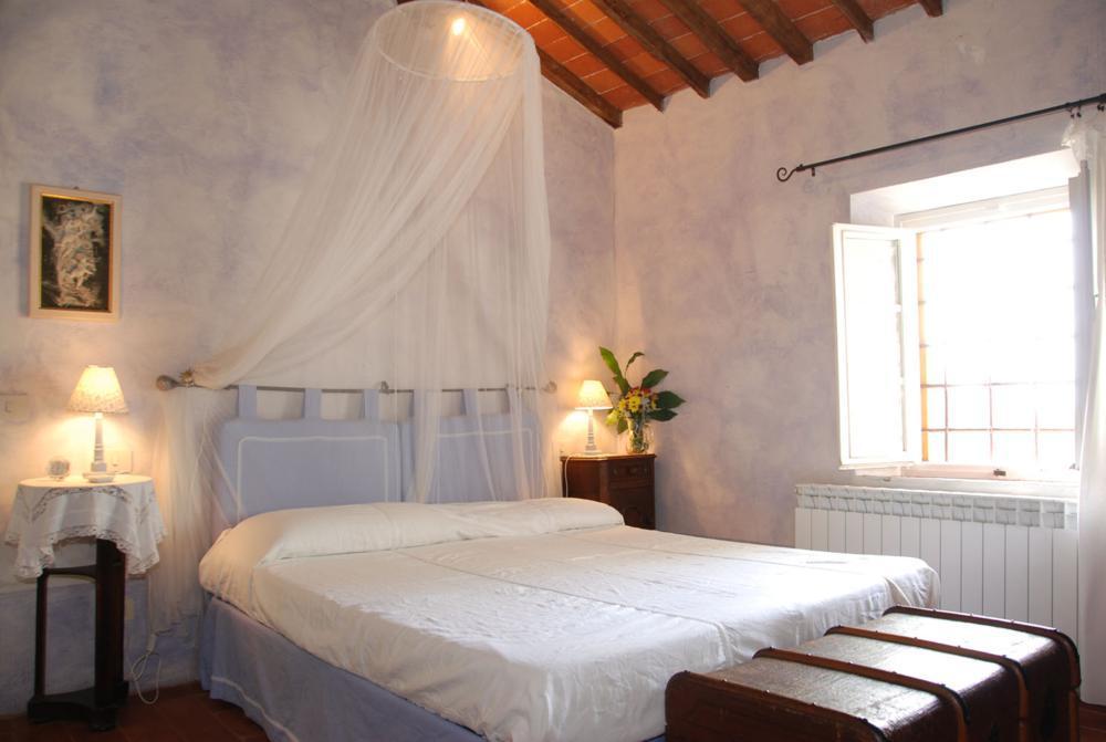 adelaparvu.com despre stilul toscan, casa in stil toscan, Casa Fiora, Lucca, Italia (12)