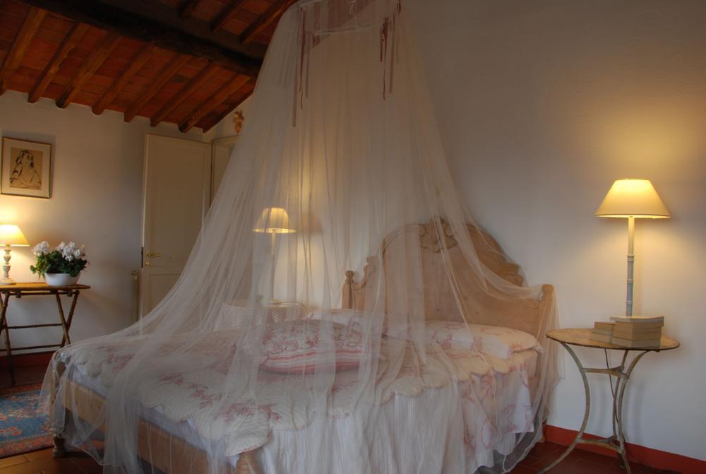 adelaparvu.com despre stilul toscan, casa in stil toscan, Villa Al Castello, Lucca, Italia (10)