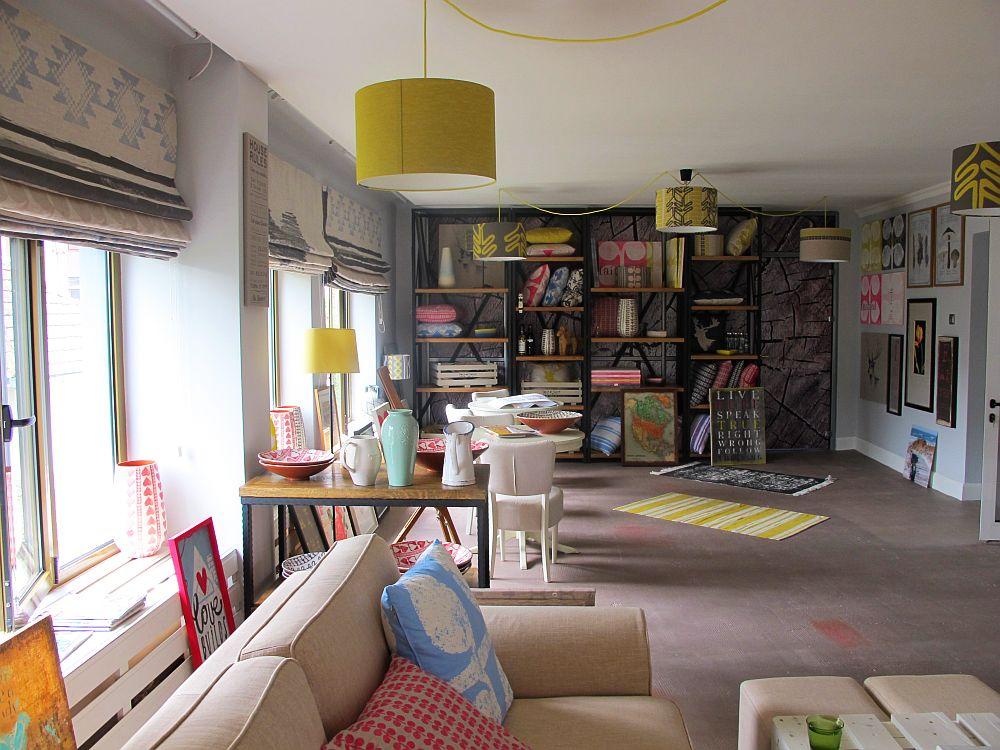 adelaparvu.com despre tablouri decorative, postere si fototapete produse in Romania, GAP Tg. Mures, Global Art Production (23)