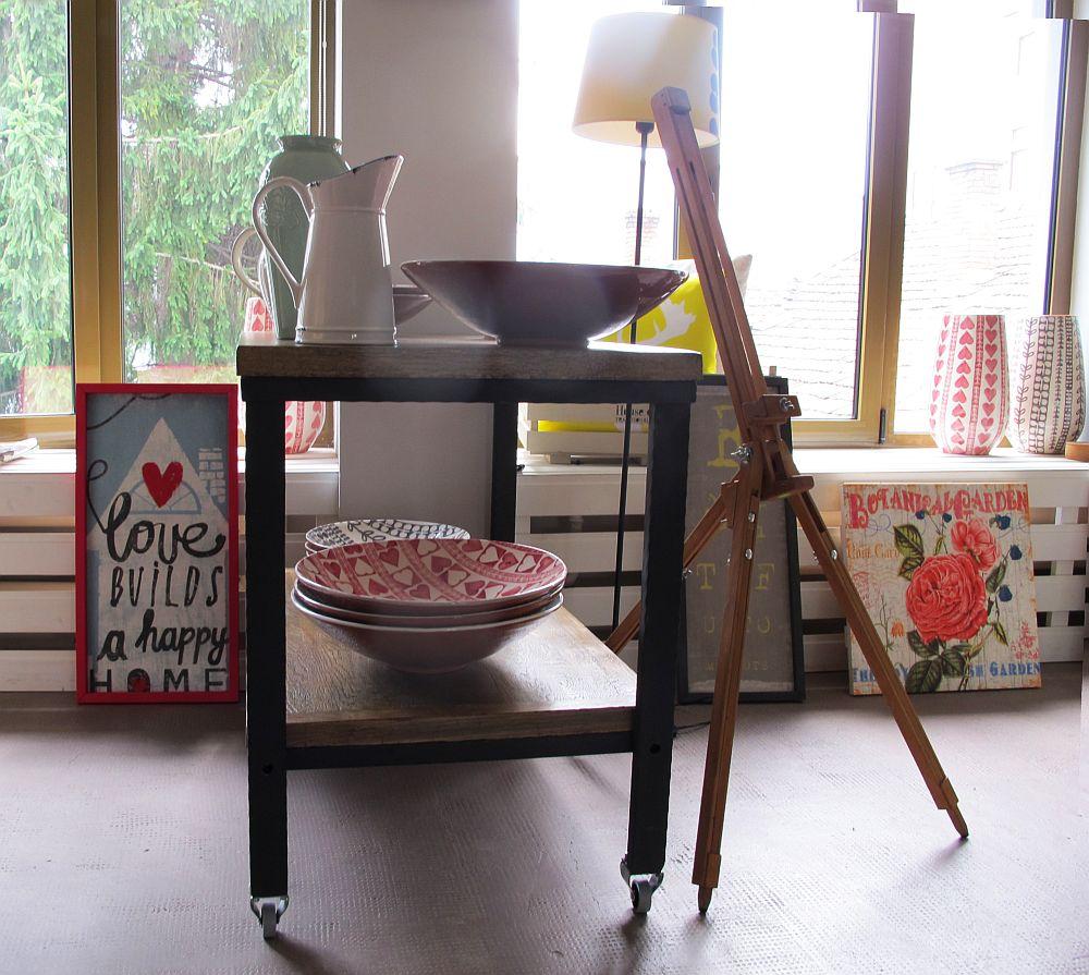 adelaparvu.com despre tablouri decorative, postere si fototapete produse in Romania, GAP Tg. Mures, Global Art Production (28)