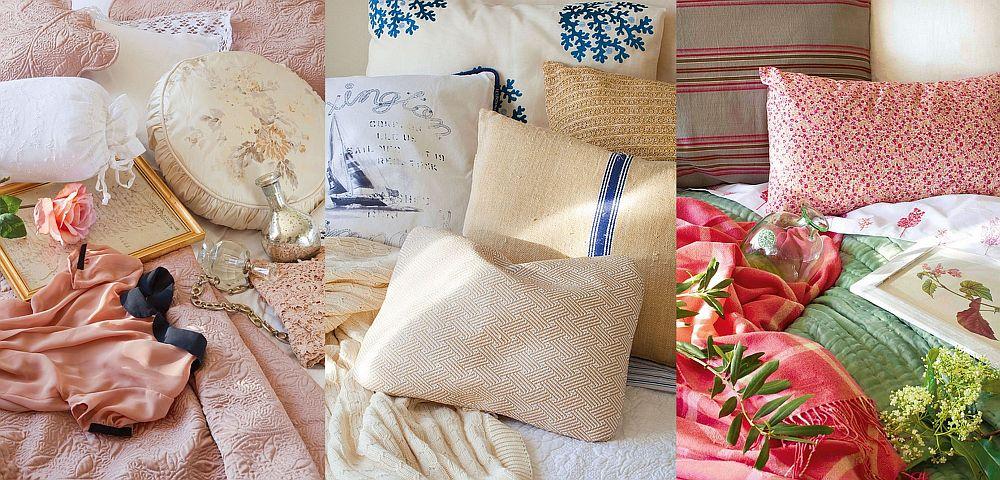adelaparvu.com acelasi dormitor trei variante de decor, Foto ElMueble (2)