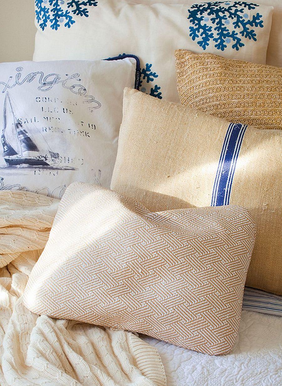adelaparvu.com acelasi dormitor trei variante de decor, Foto ElMueble (6)