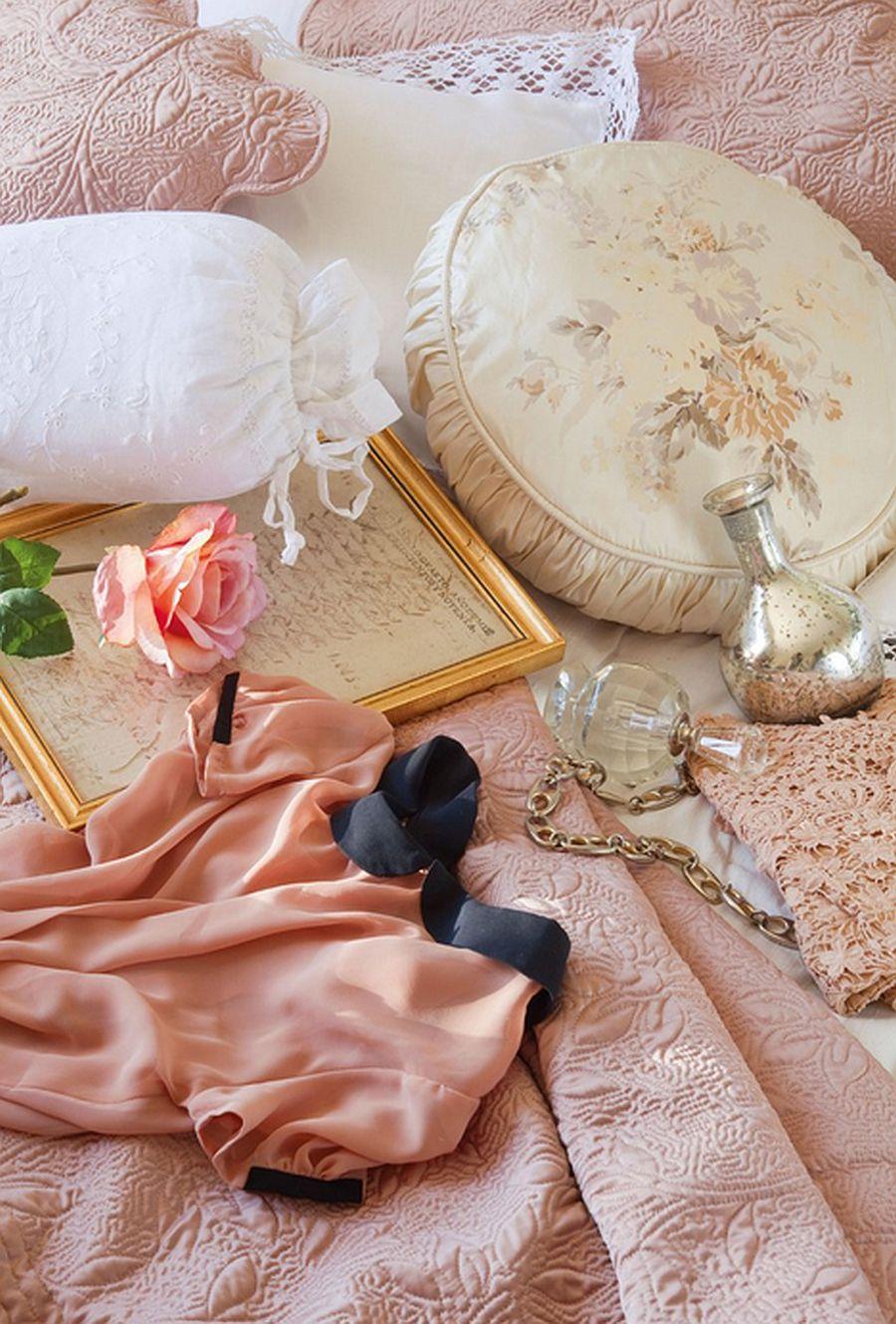 adelaparvu.com acelasi dormitor trei variante de decor, Foto ElMueble (8)