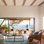 adelaparvu.com casa de vacanta la mare, casa Spania, Formentera, Foto ElMueble (5)