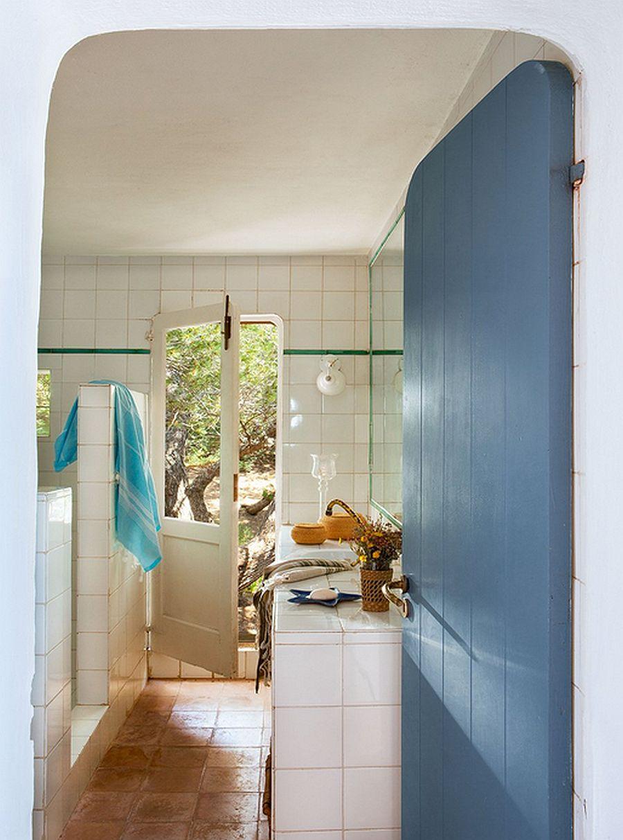 adelaparvu.com casa de vacanta la mare, casa Spania, Formentera, Foto ElMueble (9)