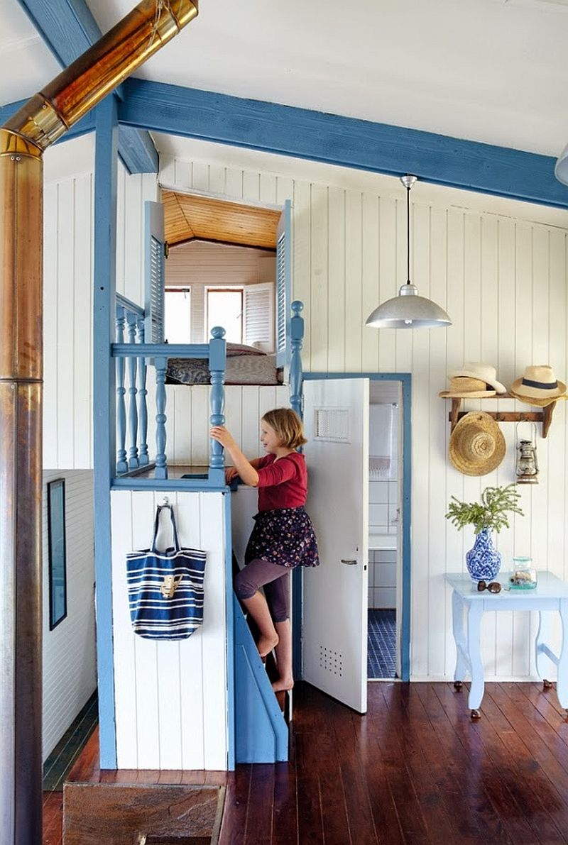 adelaparvu.com casa de vacanta la mare, casa in Africa de sud, Foto Greg Cox, House and Leisure  (1)