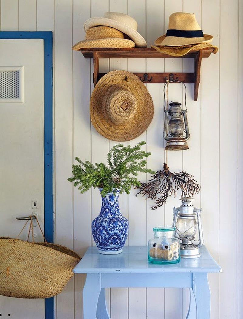 adelaparvu.com casa de vacanta la mare, casa in Africa de sud, Foto Greg Cox, House and Leisure  (10)