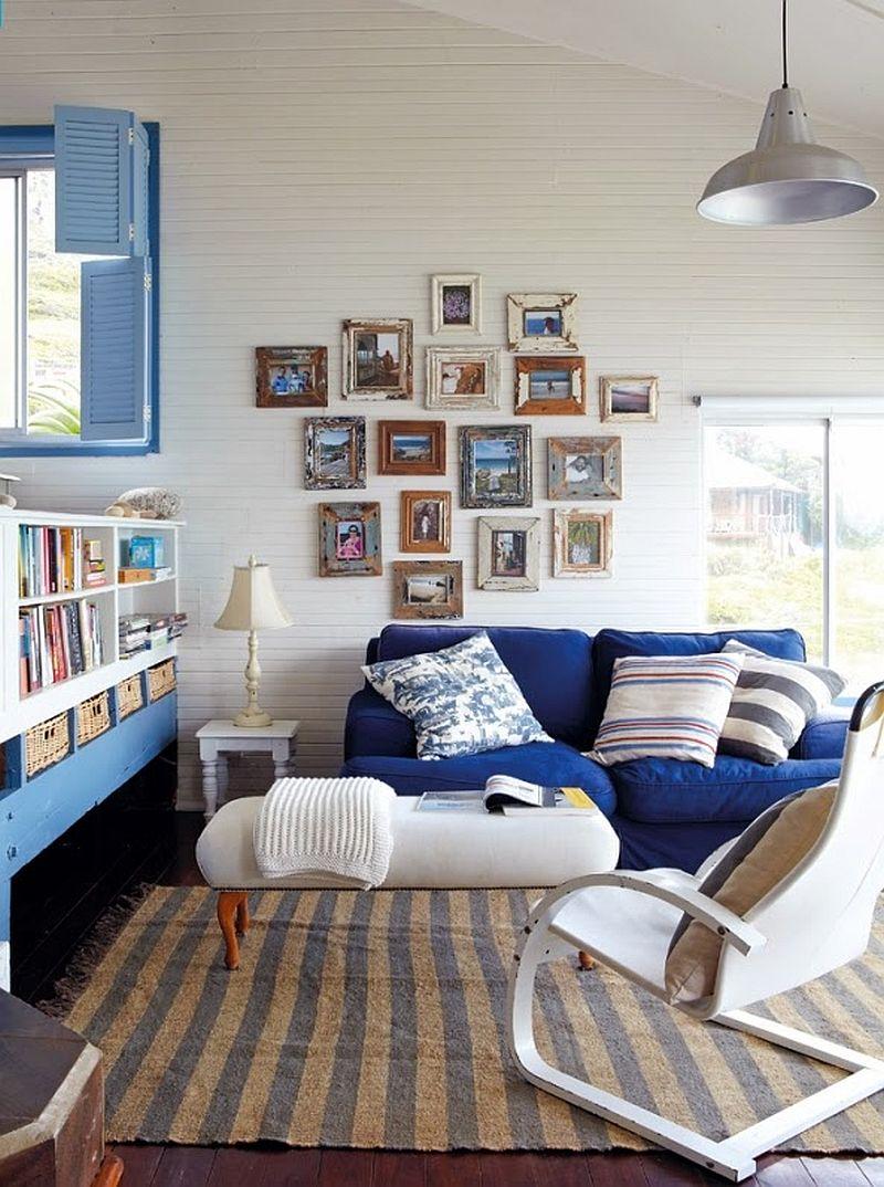 adelaparvu.com casa de vacanta la mare, casa in Africa de sud, Foto Greg Cox, House and Leisure  (11)