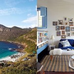 adelaparvu.com casa de vacanta la mare, casa in Africa de sud, Foto Greg Cox, House and Leisure  (14)