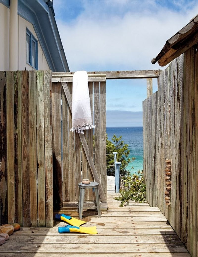 adelaparvu.com casa de vacanta la mare, casa in Africa de sud, Foto Greg Cox, House and Leisure  (3)