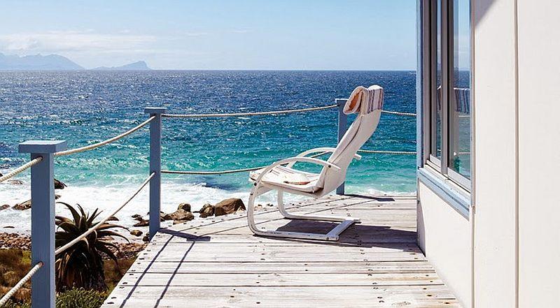 adelaparvu.com casa de vacanta la mare, casa in Africa de sud, Foto Greg Cox, House and Leisure  (5)