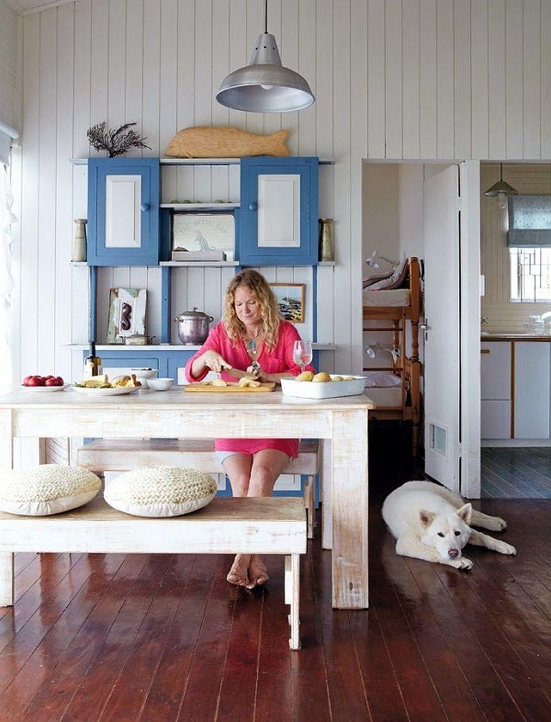 adelaparvu.com casa de vacanta la mare, casa in Africa de sud, Foto Greg Cox, House and Leisure  (6)