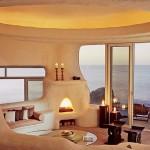 adelaparvu.com despre Casa Tortuga Mexic, casa la malul marii, designeri Alison Palevsky si Sarah Shetter, SPI Design (25)