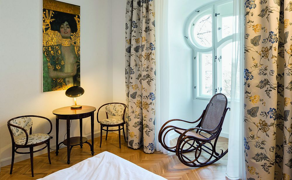 adelaparvu.com despre Hotel Privo, TgMures, Romania, architectura De3 Grup (11)